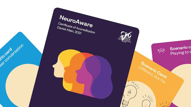 Newtopneurocards